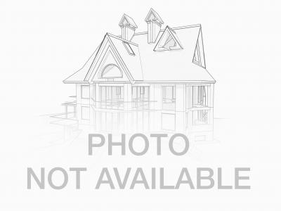 Ohio real estate properties for sale - Ohio real estate